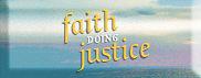 FaithDoingJustice