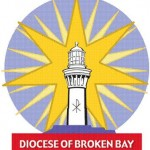 Broken Bay Diocese